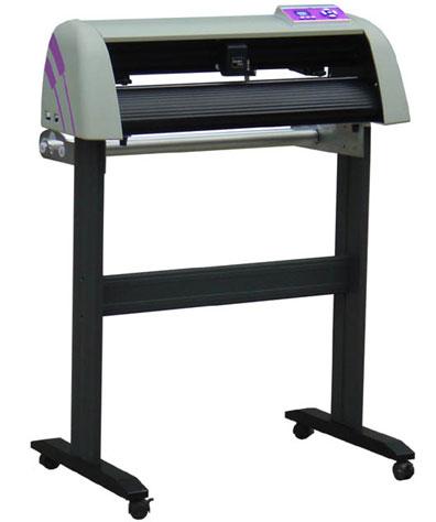 Máy cắt Kcut Pro