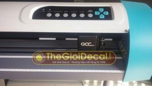 may-cat-decal-gcc-dai-loan-ar-24-1