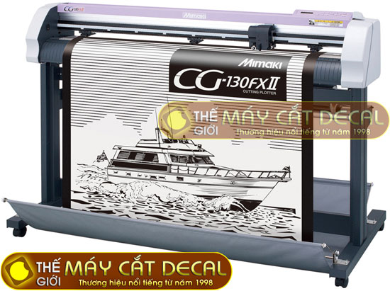may-cat-decal-mimaki-cg130fxii-1